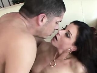 Nancy India Summer Gets..