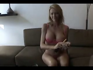 Hot Must see MILF