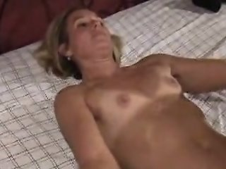 Swingers fuck in front of..