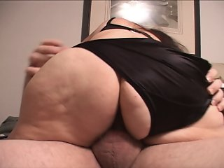 Who Loves Anal Mature..